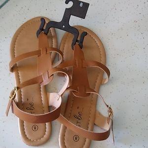 4/$10-Sandals